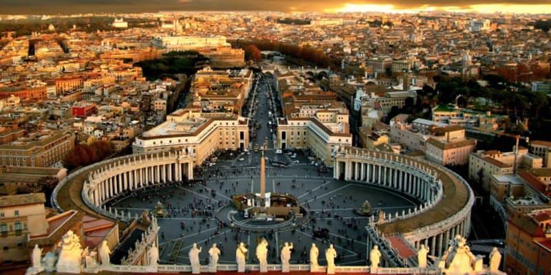 Era pronto a farsi esplodere a Roma  arrestato terrorista pakistano 2d4316caae81