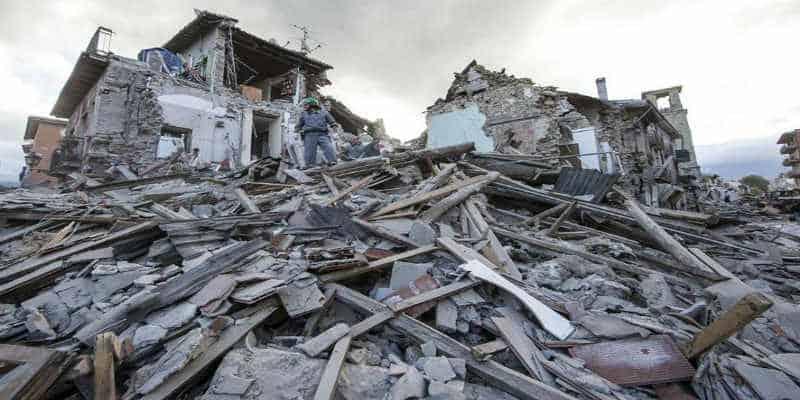 terremotoamatrice1.jpg