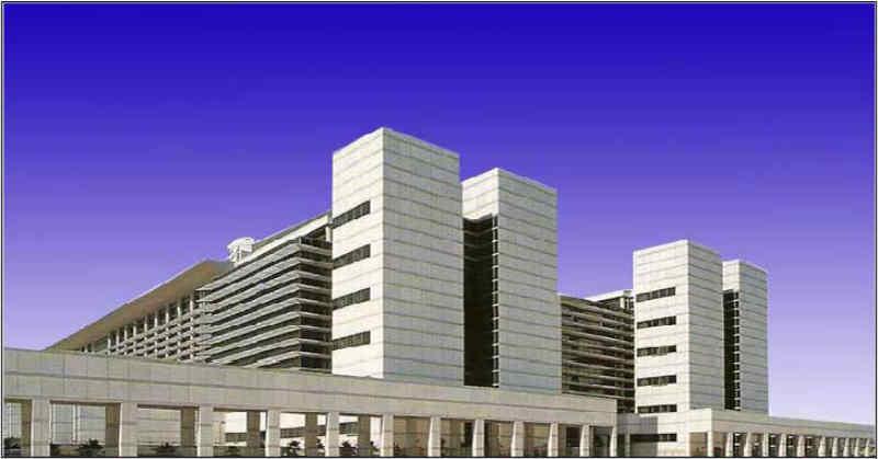 tribunalepescara.jpg