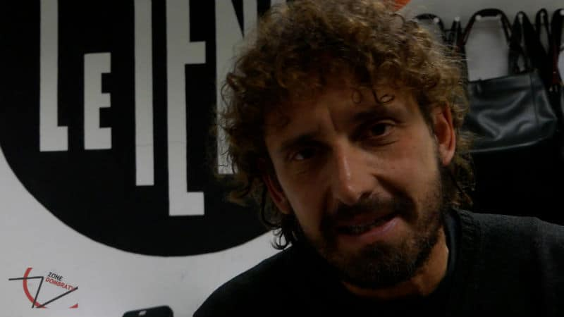 Filippo Roma.jpg