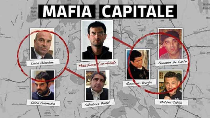 mafiacapitale1.jpg
