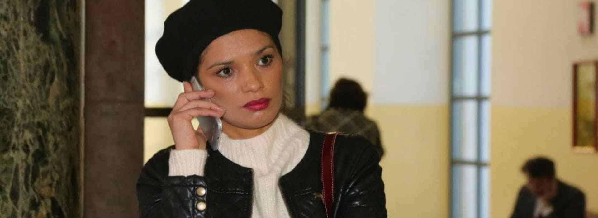 Morte Imane Fadil: avvisi di garanzia ai medici dell'Humanitas