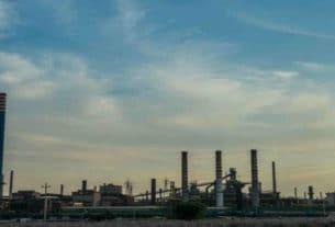 ArcelorMittal-Ilva: la rescissione era prevista nel contratto rimodulato con l'attuale