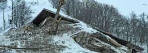 """Tragedia di Rigopiano: """"nella Prefettura di Pescara persone incompetenti"""". E dopo due anni spuntano i """"pizzini"""""""