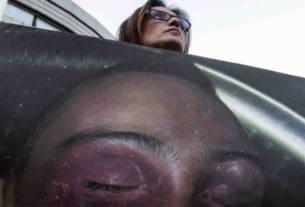 Stefano Cucchi è stato ucciso dai carabinieri: è la sentenza definitiva