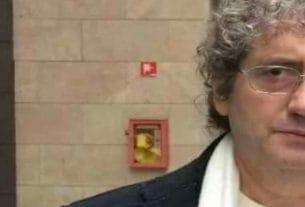 Lorenzo Maiorano