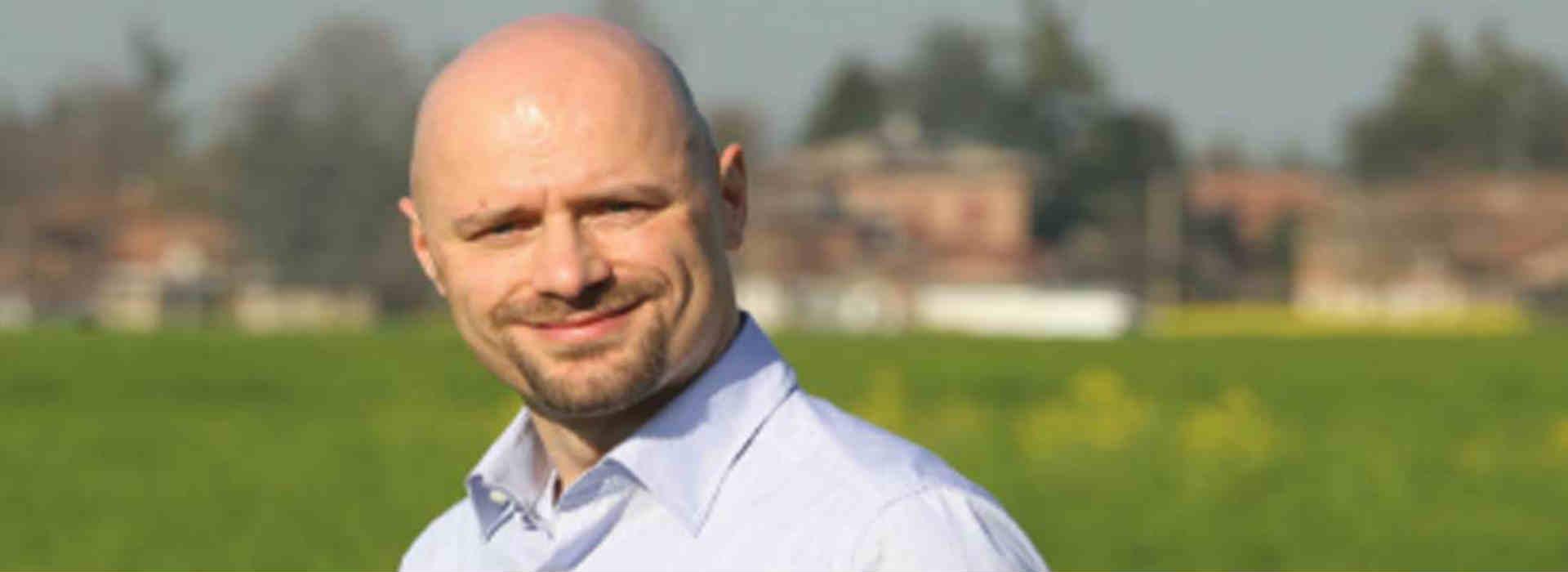 """Inchiesta Bibbiano: """"Ora chiedete scusa al sindaco Andrea Carletti"""""""