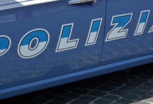 Corruzione sulla gestione degli immobili del Ministero delle Finanze: dieci arresti a Roma