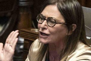 """'Ndrangheta, deputata Pd (moglie di un indagato) attacca Gratteri: """"più grande spettacolo dopo il big bang"""""""