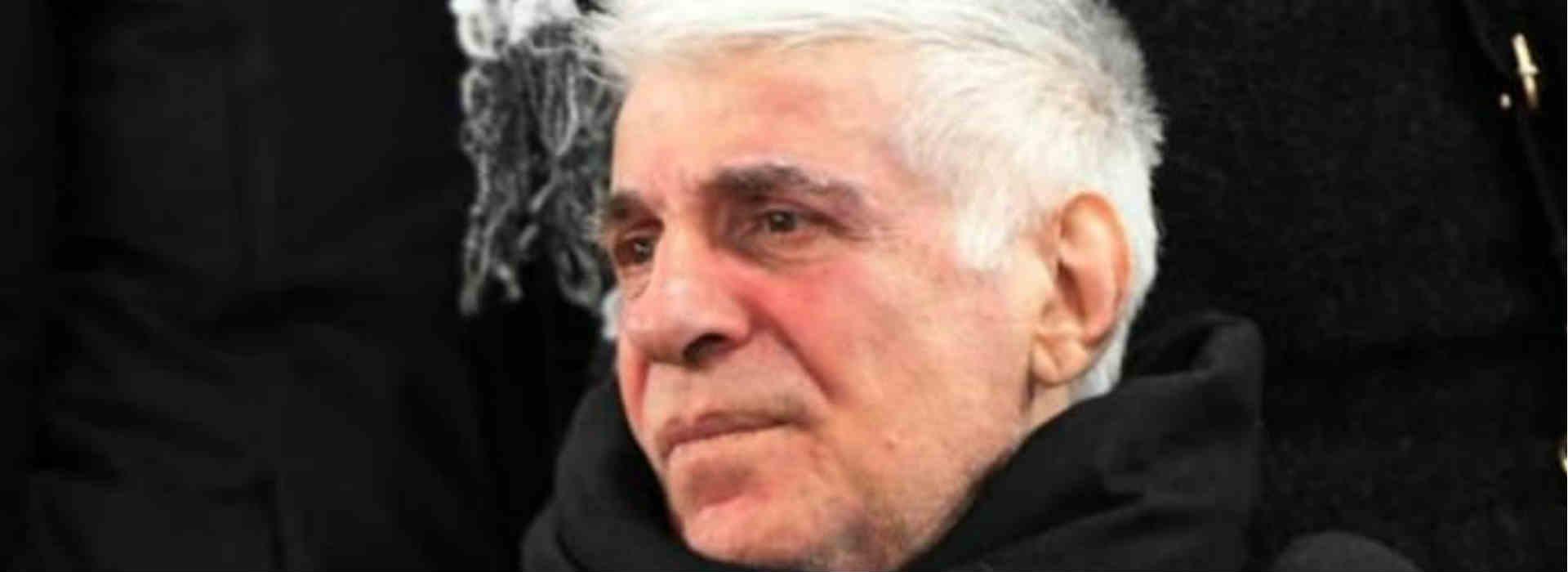 Calciatori e Sla: muore anche Giovanni Bertini