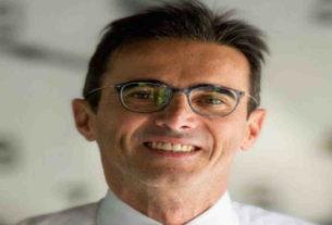 Mario Turco, sottosegretario alla presidenza del Consiglio