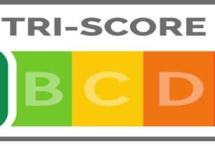 Nutri-Score: il classificatore che ci dice quali cibi mangiare
