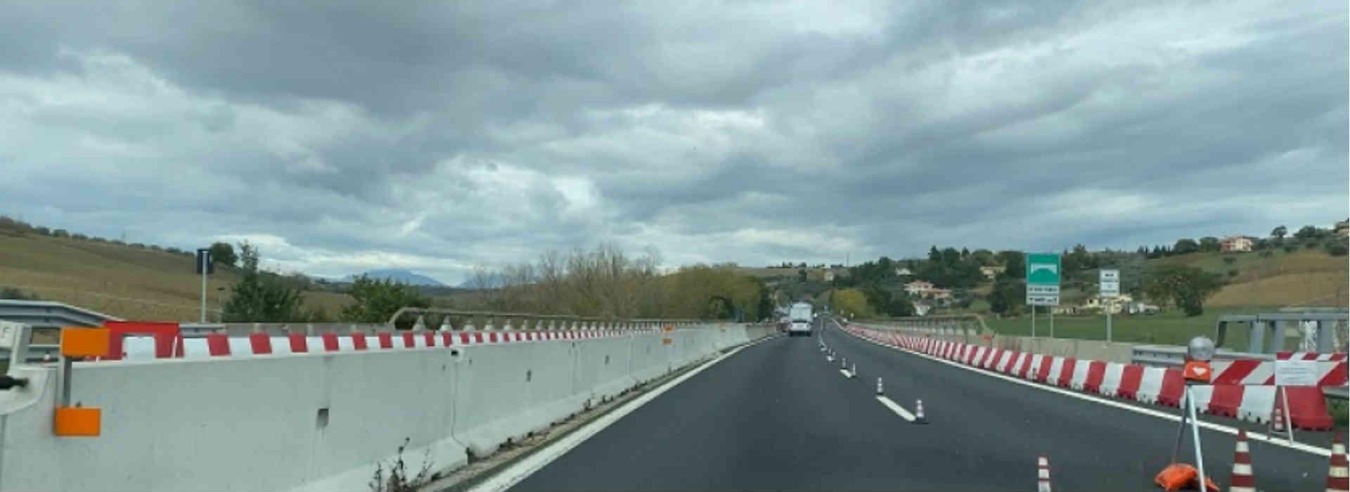 Viadotto del Cerrano
