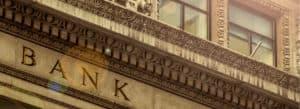 Pignoramenti: la Ue dà potere alle banche di vendere le case senza passare per i tribunali