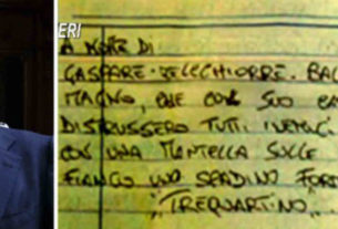 'ndrangheta_pizzino