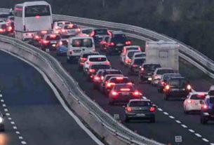 Viadotto Cerrano