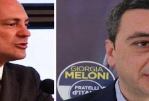 'Ndrangheta, 65 arresti in Calabria. Domiciliari per un consigliere di Fratelli d'Italia