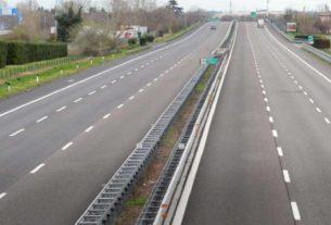 Autostrade in ginocchio per il coronavirus: i Benetton chiedono il conto al Governo