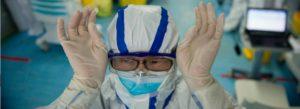 """""""Arbidol efficace contro il coronavirus"""": ma l'Oms smentisce"""