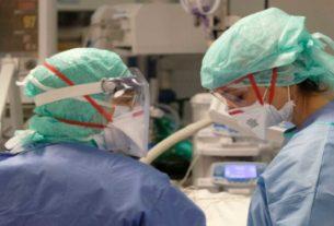 Coronavirus, farmaci antimalarici e anti-Aids autorizzati in Italia. Saranno a carico del Sistema sanitario nazionale