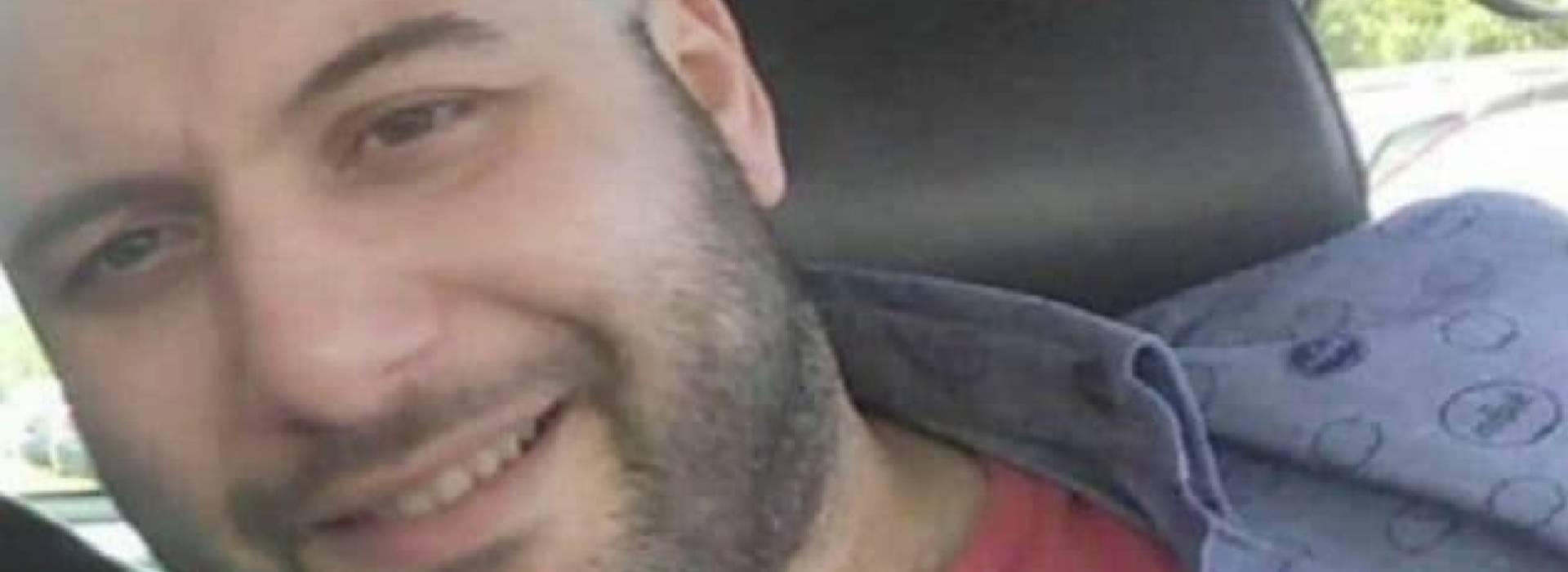 Emanuele Renzi era sanissimo: ed è morto di coronavirus