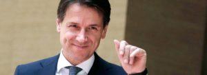"""Coronavirus, varato il decreto """"Cura-Italia"""""""