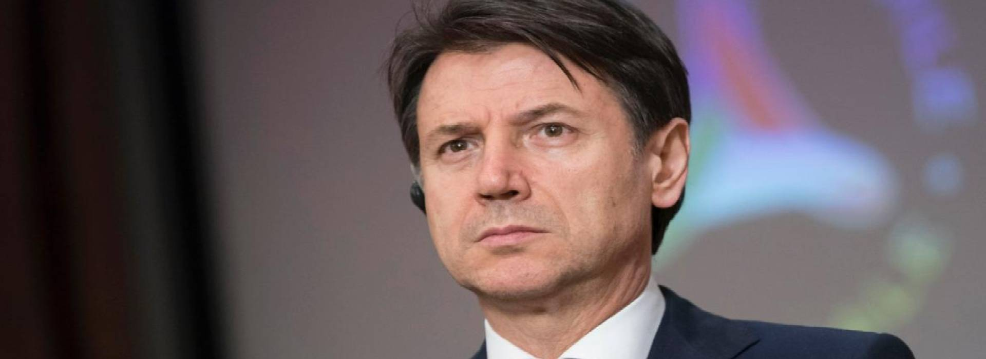 Giuseppe Conte, un premier che abusa dei Decreti e in conflitto con la Costituzione