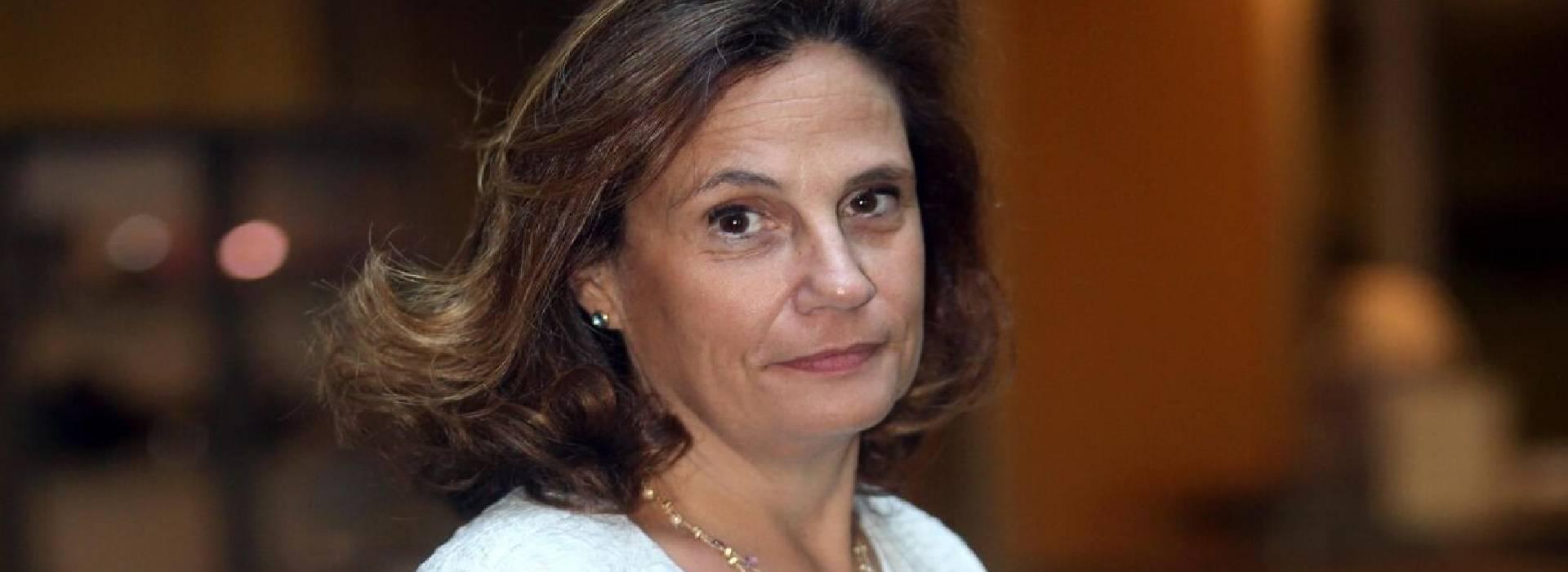 L'inchiesta su Ilaria Capua