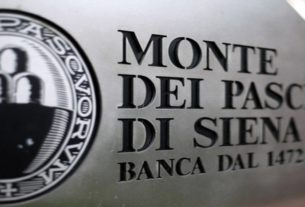 Mps condannata per quasi 300mila euro: interessi illegittimi
