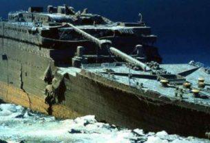 Titanic Italia: per evitare che affondi occorre correggere il paradigma