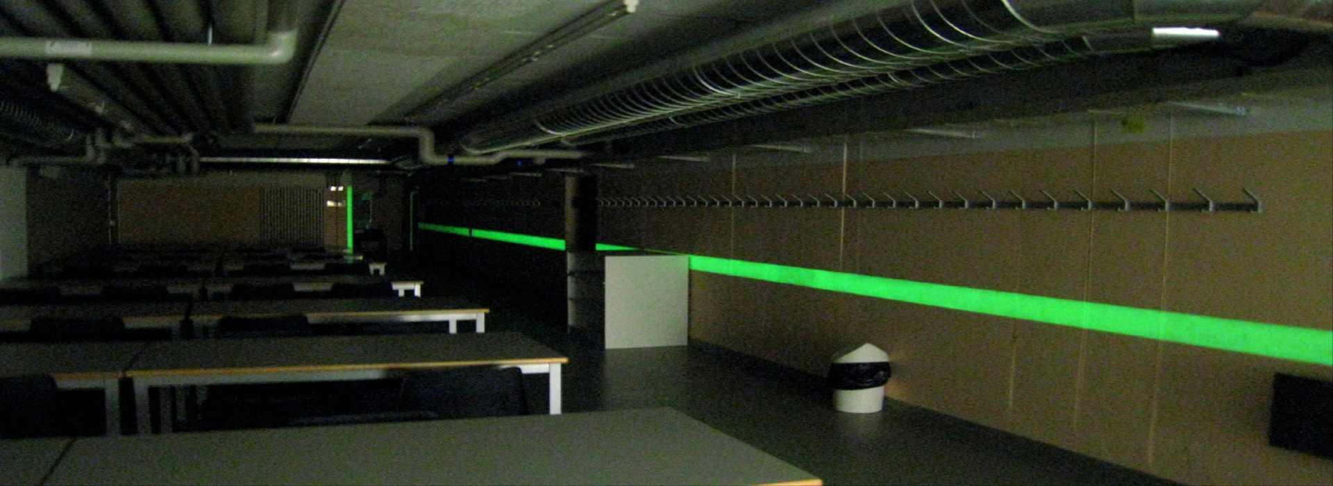 Bunker antiatomici