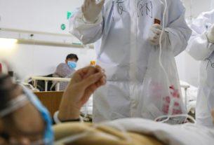 """Il """"paziente 1"""" di nuovo positivo al test: torna di nuovo in isolamento"""