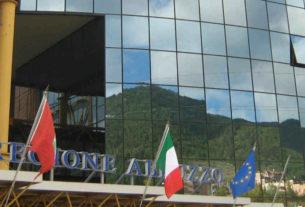 """Coronavirus e Regione Abruzzo: quel milione e mezzo di euro """"sparito"""""""