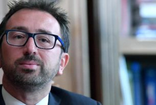 Scarcerazioni dei boss: i mafiosi non volevano Nino Di Matteo al Dap