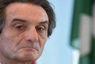 Regione Lombardia dava i soldi alle Rsa ma Fontana dice di non sapere. Ecco le delibere firmate dal governatore