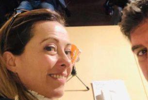 Aumenti fino a 45mila euro ai dirigenti di Regione Abruzzo. Spariti i mille euro della Meloni per i poveri