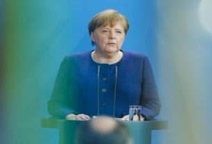 Eurogruppo: Mes senza condizioni. Intanto vincono Germania e Olanda al primo round