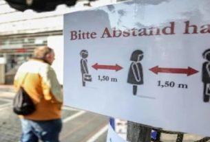 Bonus Partite Iva: in Germania i bonifici per i sussidi arrivano sul conto in 5 giorni. In Italia (forse) ad aprile