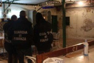 Mafia, blitz in 9 regioni: 91 gli arresti. Boss pronti a sfruttare emergenza Covid