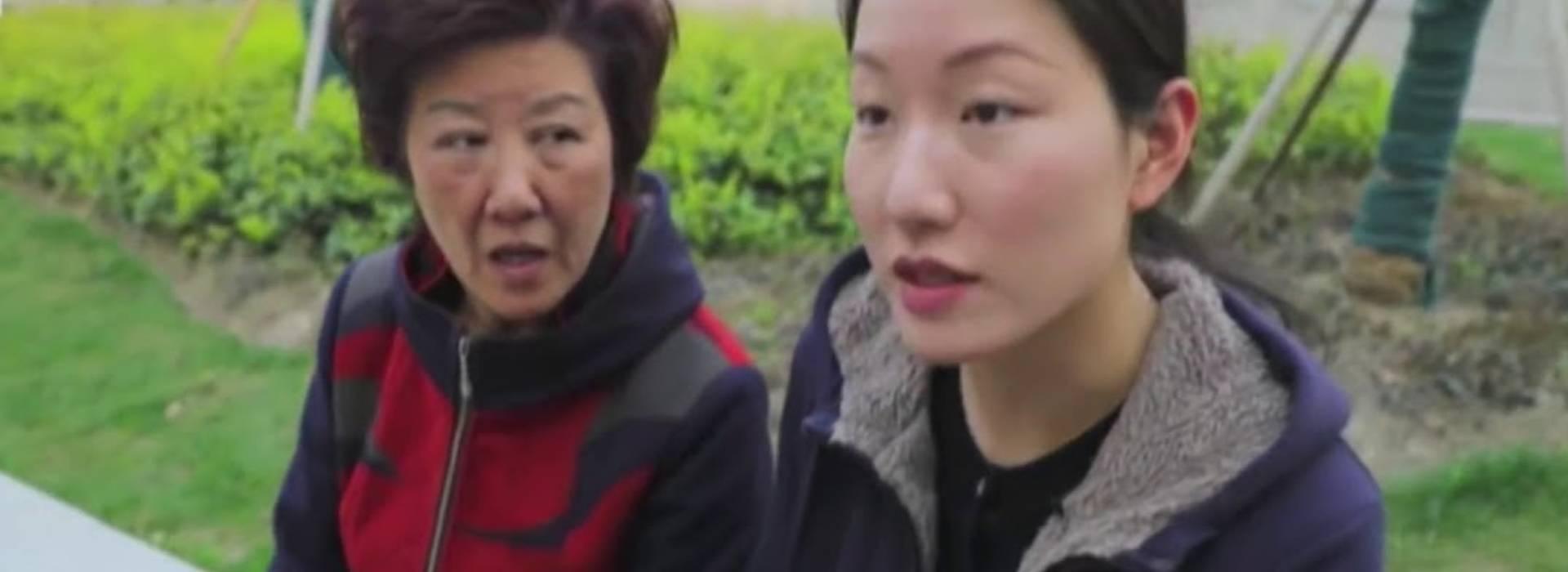 5G: il controllo sociale in Cina è realtà. Il Governo punisce chi non rispetta le regole