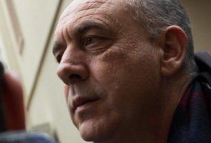 """Inchiesta Palamara, Legnini si difende ma non convince: """"Rifarei tutto"""""""