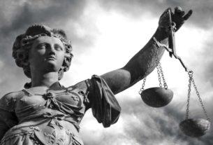 """Il Cerchio, storia di magistrati, politica e stampa. Il """"suicidio perfetto"""" del potere"""