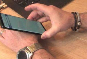 Il microchip sottopelle è realtà- nei prossimi mesi verranno impiantati a circa 3mila persone in Italia