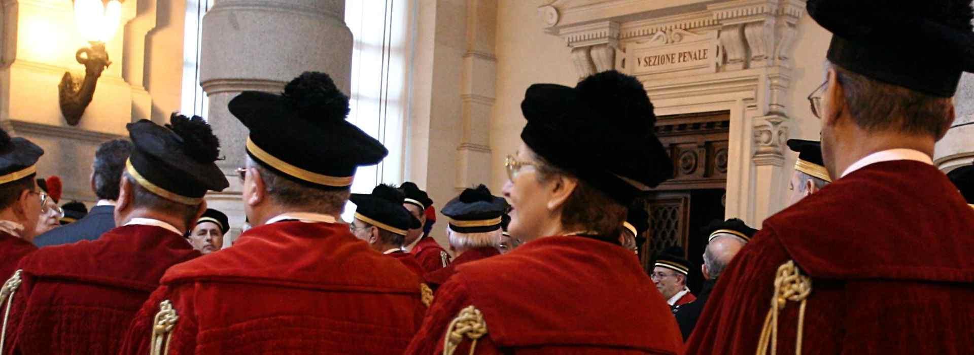 Magistratura e politica: quando i due poteri si mescolano