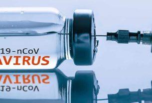 Vaccino_Covid 19
