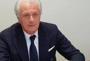 Antonio Chiappani, il capo della Pm che indaga su Conte e che solidarizzava con Palamara