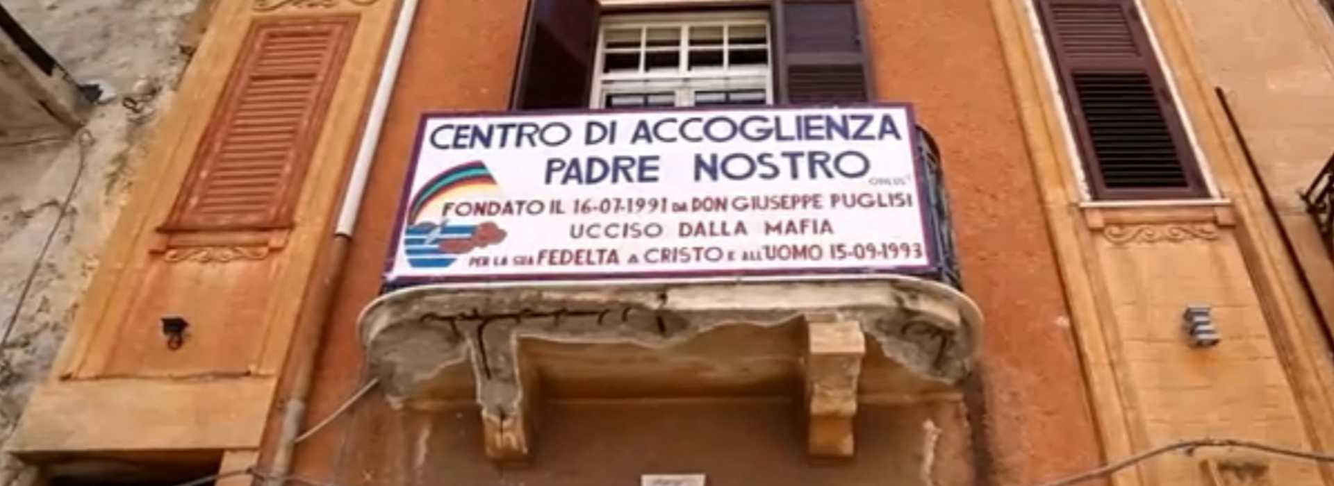 Palermo: la bomba sociale post covid dei quartieri popolari
