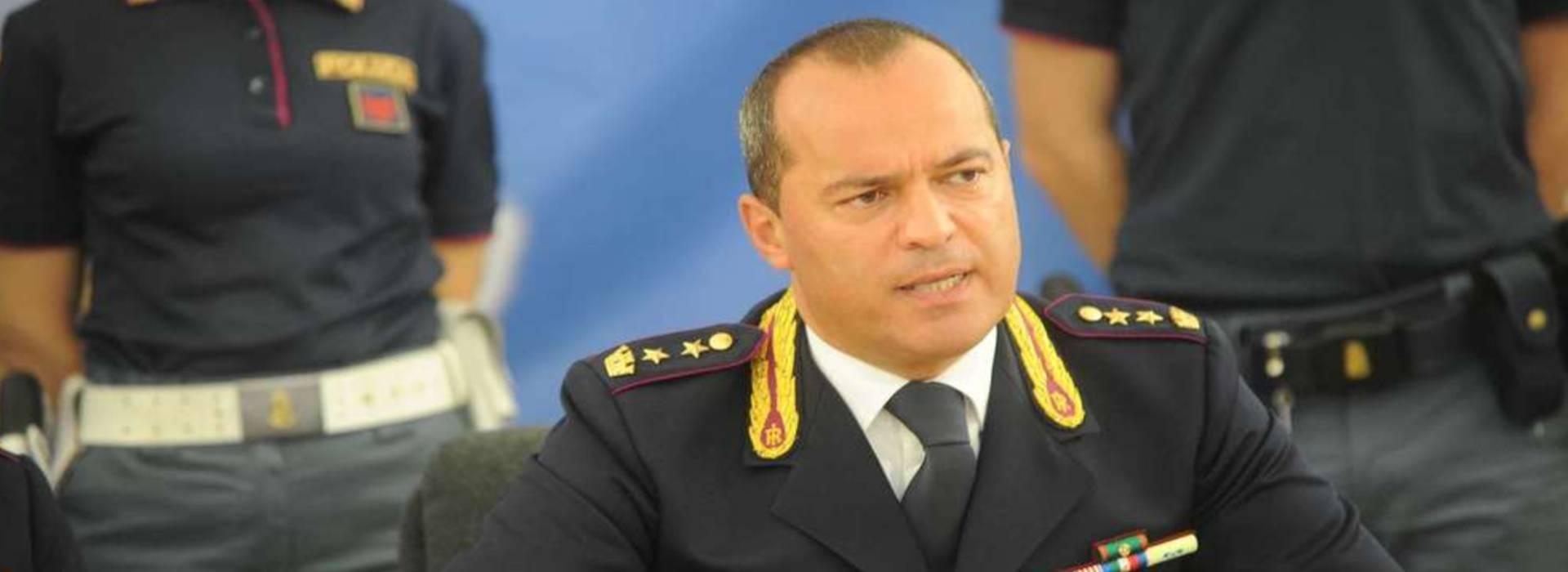Ex capo della mobile di Pescara tenta il suicidio: era atteso in Tribunale per una vicenda legata a Rigopiano