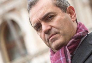 """Toghe sporche, De Magistris: """"Ci sono patti precisi tra magistratura e 'ndrangheta"""""""