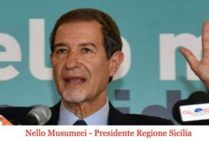 Regione Sicilia: il paradiso degli imboscati